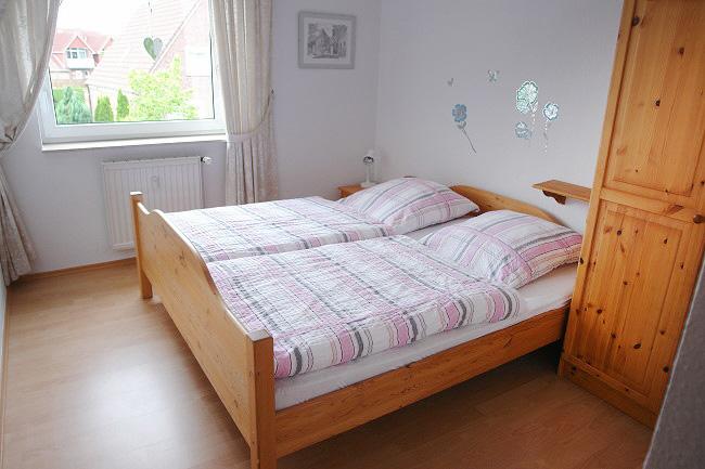 Meeresleuchten-Schlafzimmer1-650