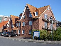 Wohnung4Pommernweg15_Aussenansicht-250