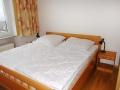 W12_Schlafzimmer-650
